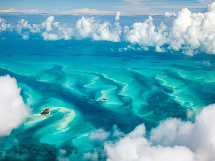 bahamas-islands-GettyImages-475333505